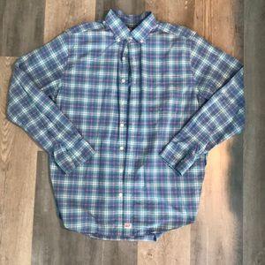 Men's Vineyard Vines Murray Shirt